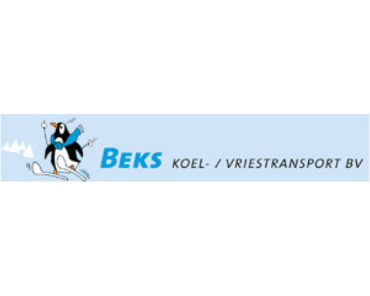 Beks Koel- / Vriestransport BV