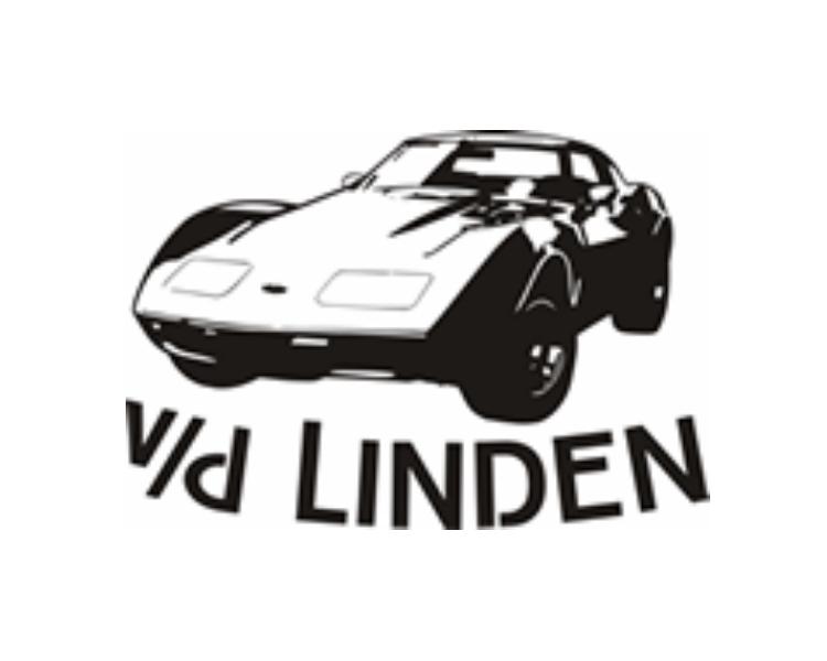 Autobedrijf v/d Linden