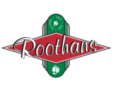 Roothans