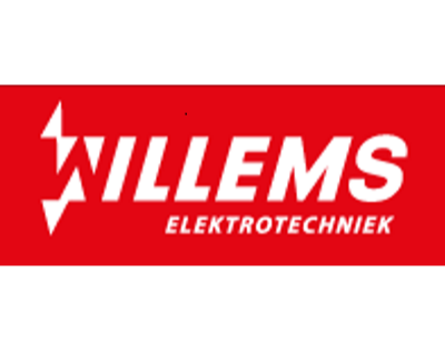 P Willems Elektrotechniek BV
